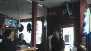 Fleetwood Mac - Go You Own Way (Sound Choice Karaoke)
