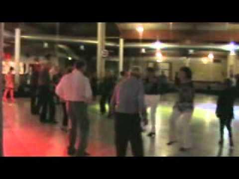 balli di gruppo dancing le terrazze - YouTube