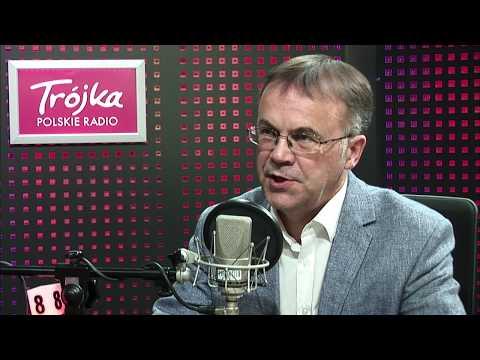 Sellin: dla Polski lepszy byłby miękki Brexit