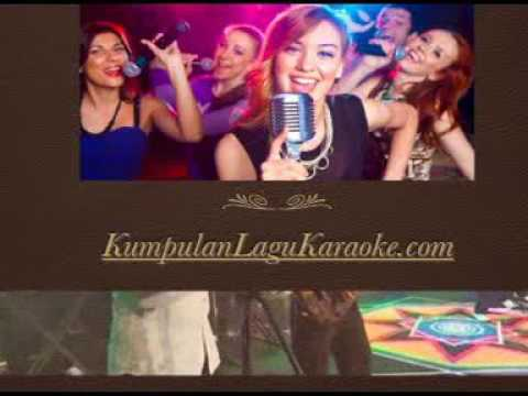 DIA - RITA SUGIARTO karaoke dangdut download ( tanpa vokal ) cover
