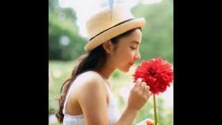 ♡my top15 japanese teen idol(♥ó㉨ò)ノ♡ 結城舞衣 検索動画 22