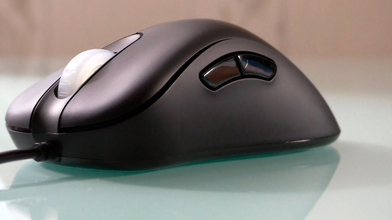 Image result for Zowie EC-2A