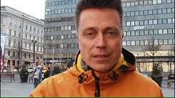 Atte Kaleva: Me emme halua ISIS-palaajia takaisin Suomeen, mikä siinä on niin vaikeaa ymmärtää?