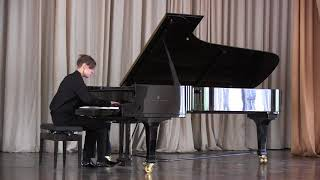 free mp3 songs download - Marianna caputo f chopin op 10 n