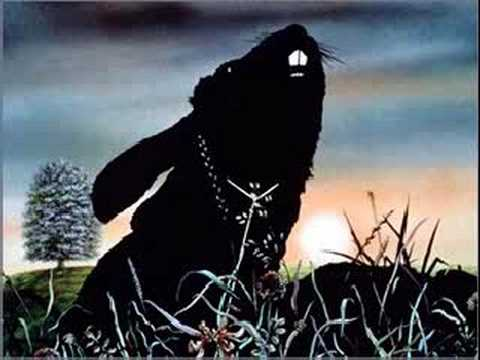 Watership Down 1978 - Soundtrack: 09 Climbing the Down