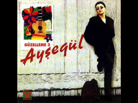 Ayşegül - Hacel Obası (1997)