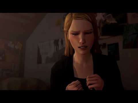 Life is Strange: Before the Storm - Farewell (Ending Song)