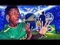 **BRAND NEW** TOTY FUT CHAMPS REWARDS PACKS!! WALKOUT - FIFA 18