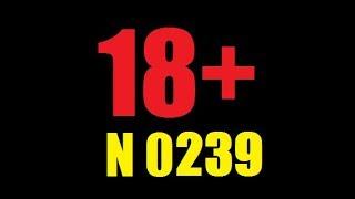 (0239) Anekdot 18+ Xdik Show ⁄ Kendaniner N10 (QFURNEROV) Tovmasik & Beno