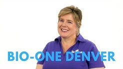 Bio-One Denver – Crime Scene Cleanup, Homicide, Suicide, and Hoarding Services
