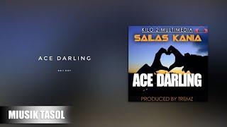Sailas Kania - Ace Darling