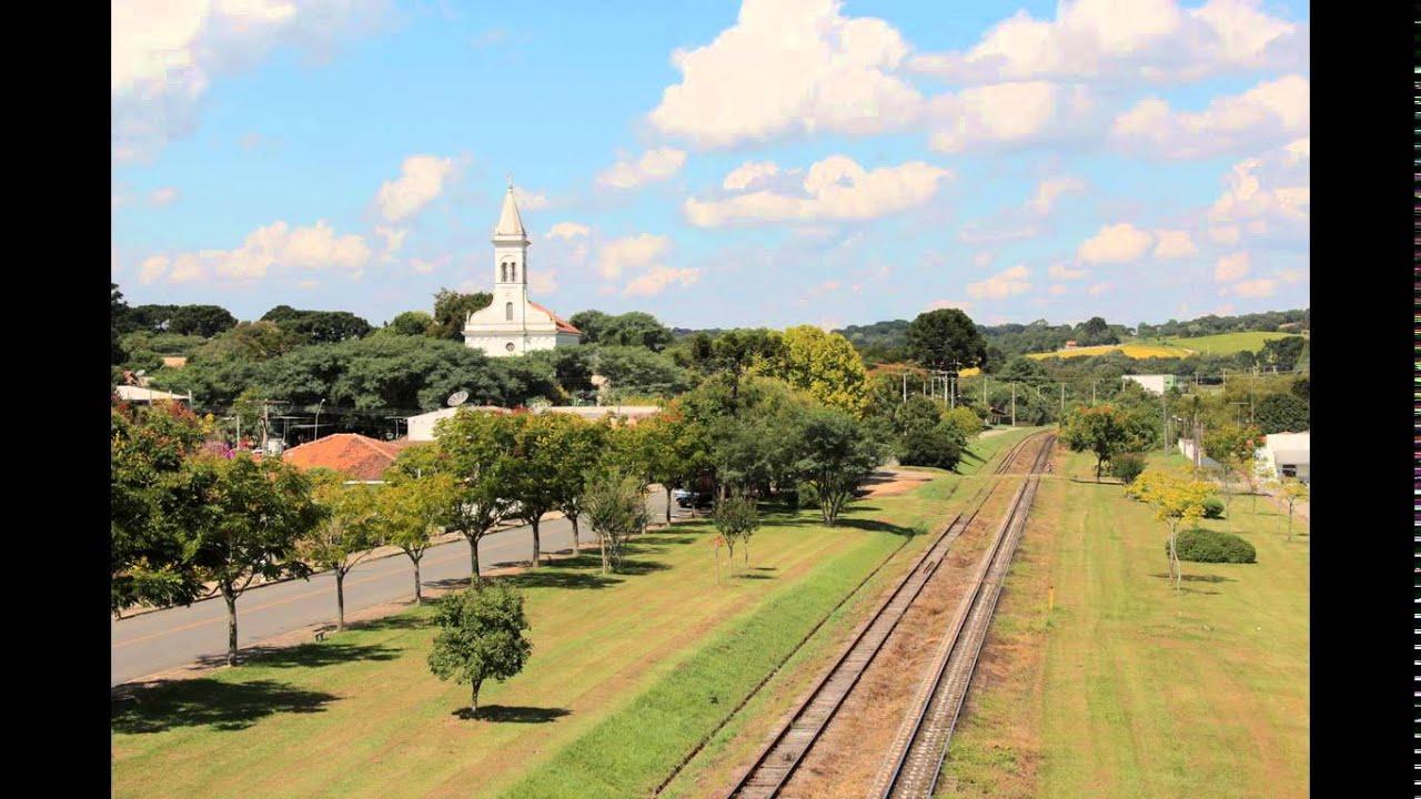 Balsa Nova Paraná fonte: i.ytimg.com