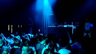 Benny Page - UK Allstars - Radio Edit - Live @ UEA LCR Norwich 07/06/2013 video #2
