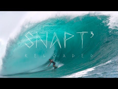 Snapt 3 Reloaded – Full Movie