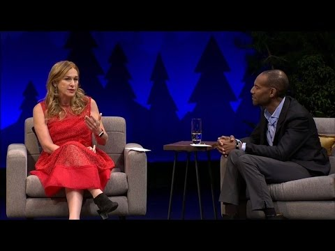 Forbes Philanthropy Summit: The Legacy of Ending AIDS for Good
