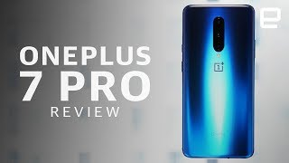 Download OnePlus 7 Pro Review Mp3 and Videos