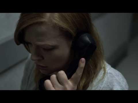 Jessabelle Bande Annonce VF HD