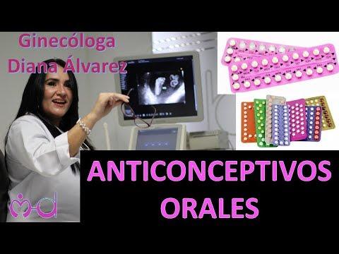 Como funcionan las pastillas anticonceptivas yahoo dating