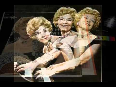 ETHEL SMITH Souvenir Album , First Lady of Hammond Organ !