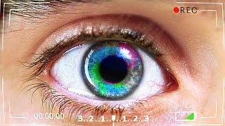КАК ЗАПИСАТЬ СОН НА ВИДЕО(запись сна на видео , сон , осознанные сновидения , как попасть в осознанное сновидение Полезные ссылки..., 2016-11-05T14:12:49.000Z)