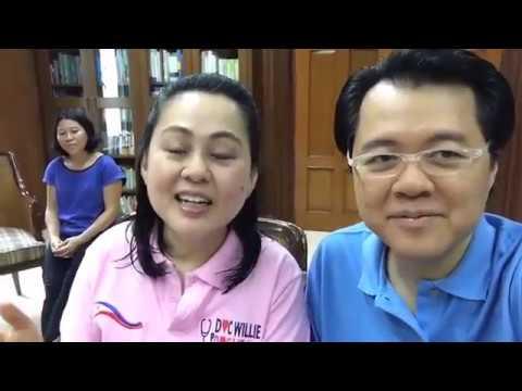 Lunas sa Sakit sa Kidney, Sakit sa Puso at Diabetes – ni Doc Willie at Liza Ong #260