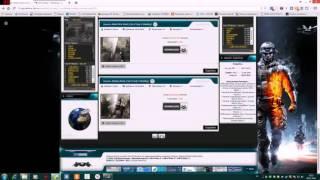 Как создать свой мод Call of Duty(, 2016-07-08T18:07:35.000Z)