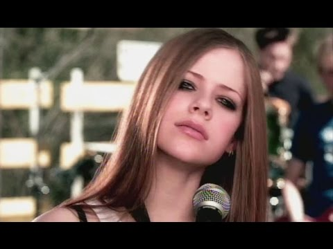 Best music videos of 2002(120+ songs HD 2000s hits mix)