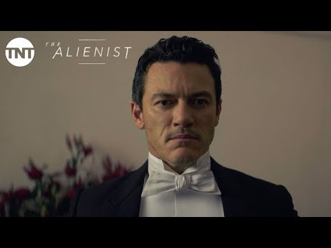 The Alienist: Are We All Ready - Coming Soon [TRAILER] | TNT