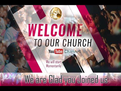 Possessing Earthly Things |Apostolic Tabernacle of Irvington | Pastor Demetri Williams | 05/16, 2021
