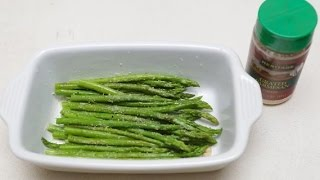 4 Simple Ways How To Cook Asparagus Easy Make At Home