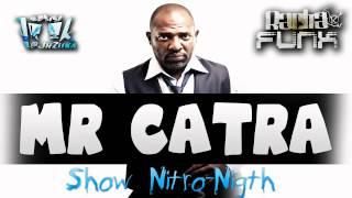 Baixar Mr Catra - Hu Papai Chegou 3 - Show Ao Vivo [ Nitro Nigth ] 2012
