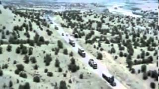 Convoy - 1978 Movie Theme Song for YouTube