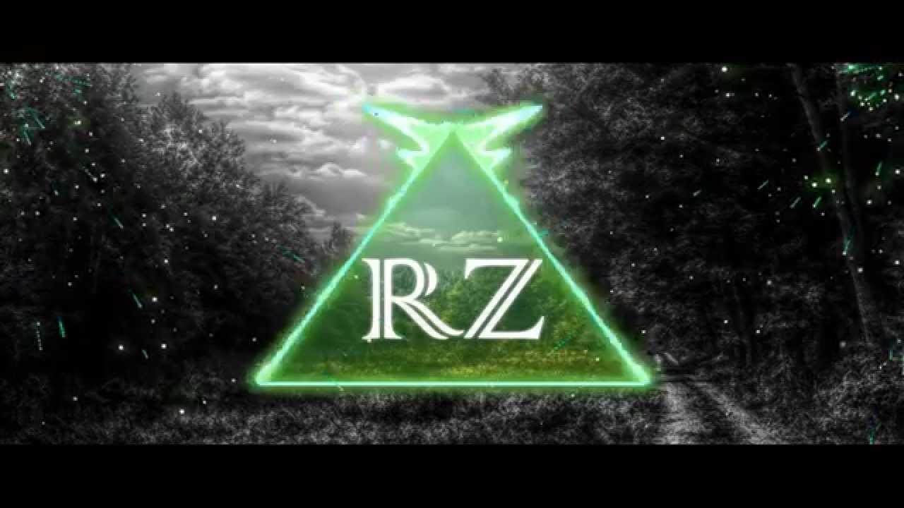 Download RoepZtrow - Jungle Rave
