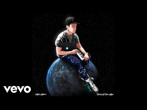 Austin Mahone – If I Aint Got You ft. Kyle Dion