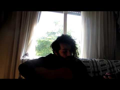 (Window Cover) Death Cab For Cutie - Summer Skin