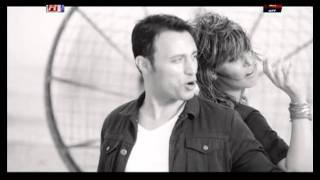 Gülben Ergen & Mustafa Sandal - Şıkır Şıkır (Yeni Klip) [HQ]