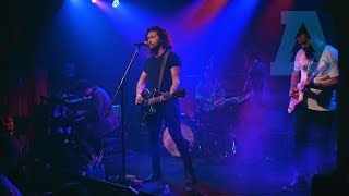 Gang of Youths Keep Me In The Open Shows