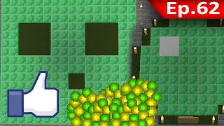 Tackle  Minecraft 110 62 -  Smile