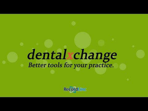 DentalXChange Dentistry Tools – Better Dental Tools | Interview by Travis Rodgers CEO of RecordLinc