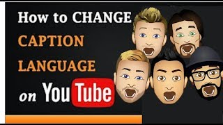 How to add any language subtitle to any you tube video in your android mobile
