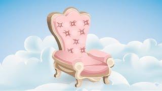 Download Video Bedtime Meditation for Kids | THE BIG COMFY CHAIR | Sleep Meditation for Children MP3 3GP MP4
