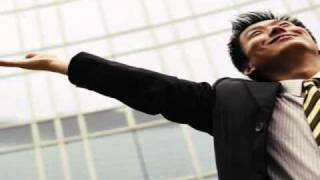John Assaraf - Clarity and Focus