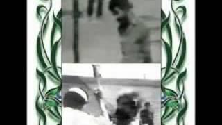 فضائح القذافي وسنوات ضياع ليبيا ( بدون موسيقى )