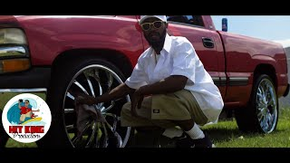 Pound Game - Bout it Bout it (remix) (Official 4k Music Video) Shot by @im_hit_king