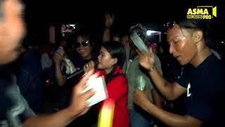 Download MASIH ADA LUKA | SIMBA PUTRA | PERWIRA NELBA | LIVE GAGASARI KALIPASUNG CIREBON 17 JUNI 2018