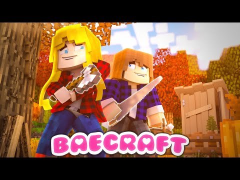 THIS SHOULD BE EASY?! | BaeCraft S2 Ep 2