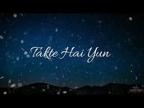 Mere Rang Mein Rangne Wali || Whatsapp status Video's