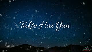 Mere Rang Mein Rangne Wali || Whatsapp status Video's