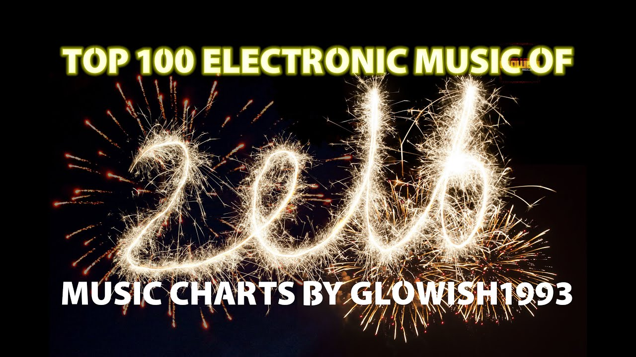 Top 100 edm of 2015 best dance music 2016 electro house for House music charts