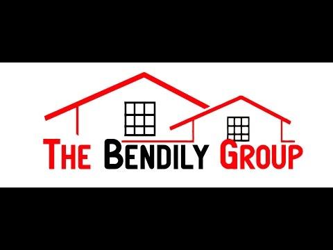 6295 Cherry Ridge Bastrop La Home For Sale